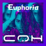 DJ Euphoria - Сон