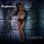 DJ Euphoria - Rebirth