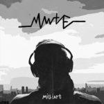 Milliart - Mute