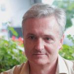 Владимир Мильков