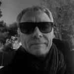 Jacques Varage