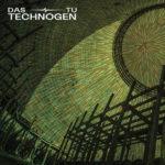 Das Tu - Technogen
