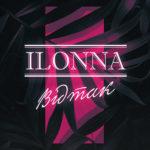ILONNA - Відтак