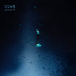 ASTROLEV – Dive
