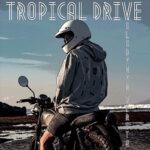 Volodymyr Versta – Tropical Drive