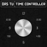 Das Tu – Time Controller