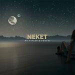 Neket – Мы играем в любовь