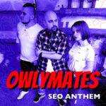 Owlymates – SEO Anthem