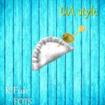 K.Fun & FOTS – UA Style