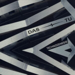 Das Tu – Technogenesis