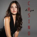 Kaya – Casino