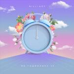 Milliart – На годиннику 12