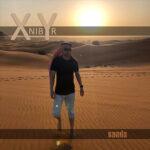 X NibYr – Sands
