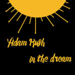 Adam Kush – In the Dream