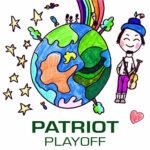 Playoff – Patriot